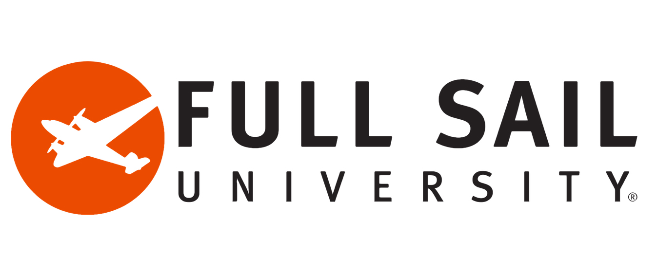 logo-fullsail-uni.jpg